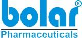 Bolar Pharmaceuticals